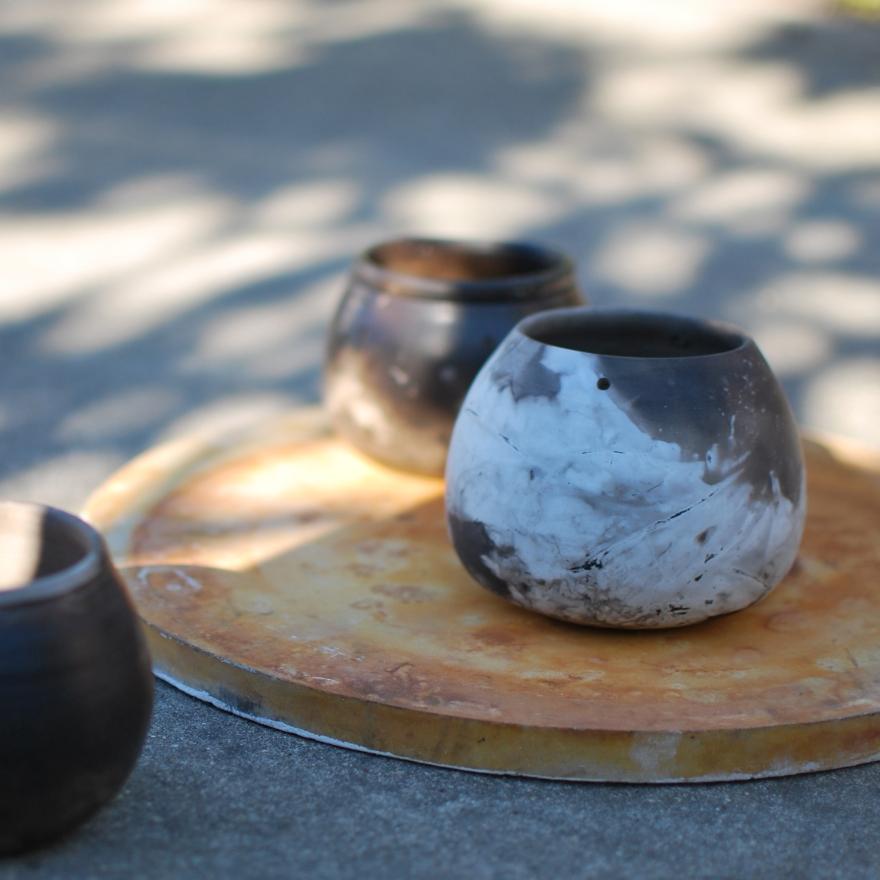 smokey pots 10